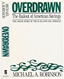Overdrawn: The Bailout Of American Savings
