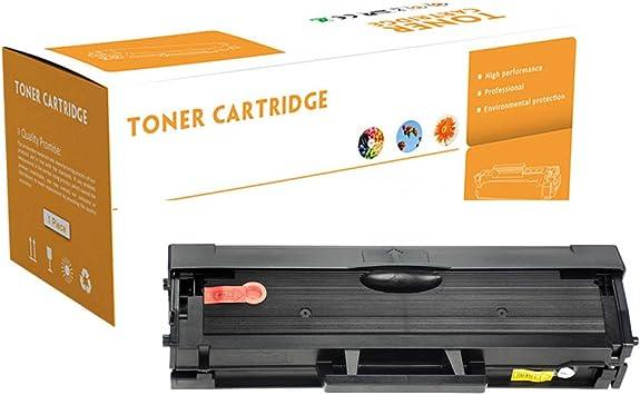 Compatible con El Cartucho De Tóner Samsung MLT-D112S para El ...