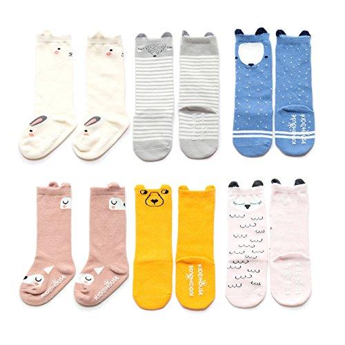 vwu-6-pack-8-pack-toddler-baby-cute-animal-socks-anti-slip-socks-cotton-0-4y-2-4-years-old-6-pack-se