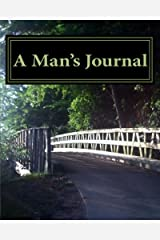 A Man's Journal: Fishing Image Diary
