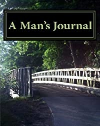 A Man's Journal: Fishing Image