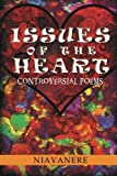 Issues of the Heart, Niavanere, 1469142635