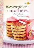 Mothers, Rebecca Barlow Jordan, 0310322049