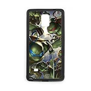 Tmnt FE61TO6 funda Samsung Galaxy Note 4 Cell Phone caso funda R4JC0R1CP