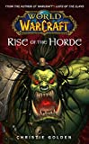 Book Cover for World of Warcraft: Rise of the Horde (No. 4)