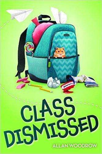 Download Class Dismissed pdf