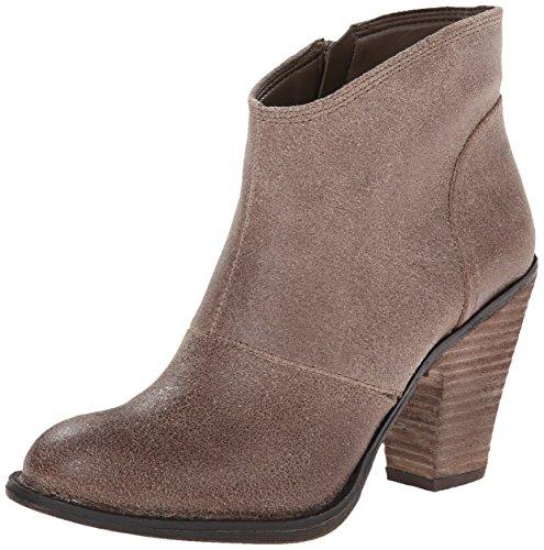 Jessica Simpson Women's Maxi Ankle Bootie Morel