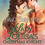 Lady Louisa's Christmas Knight: Windham Series, Book 6 | Grace Burrowes