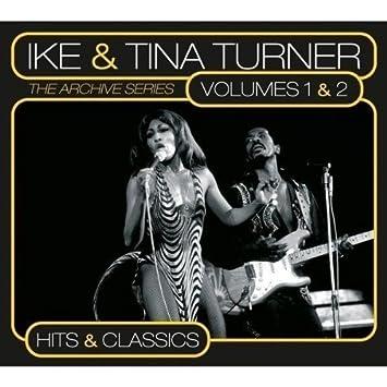 The Hits And Classics Vol.1 & 2