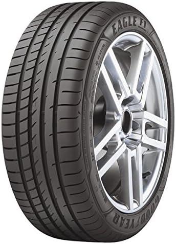 Goodyear Eagle F1 Asymmetric 2 Radial Tire 285//35R19 99Y