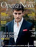 Opera Now