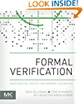 Formal Verification: An Essential Too...