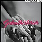 Godnathistorier - Woman 2: Erotiske Noveller |  div.