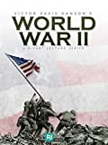 World War II: The Complete Series (Streaming)