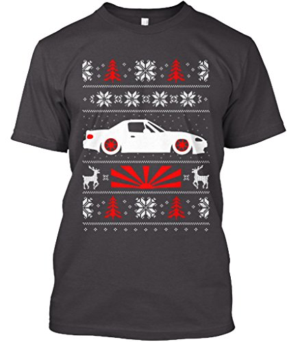 teespring-unisex-ugly-eunos-christmas-premium-t-shirt-medium-heathered-charcoal