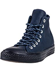 Converse Chuck Taylor All Star Leather w/ Thermal Hi Sneaker