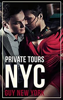 Private Tours: NYC by [Guy New York]