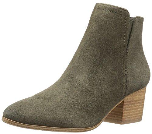 ALDO Womens Larissi Chelsea Boot