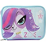 Thermos Soft Lunch Kit, Littlest Pet Shop