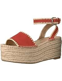 Women's Ria Espadrille Wedge Sandal