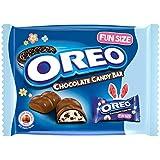 Oreo Easter Chocolate Treat Size Candy Bars - 10.2oz Bag