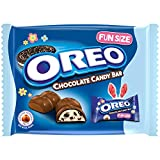 OREO Easter Chocolate Treat Size Candy Bars 19pc Deal (Small Image)