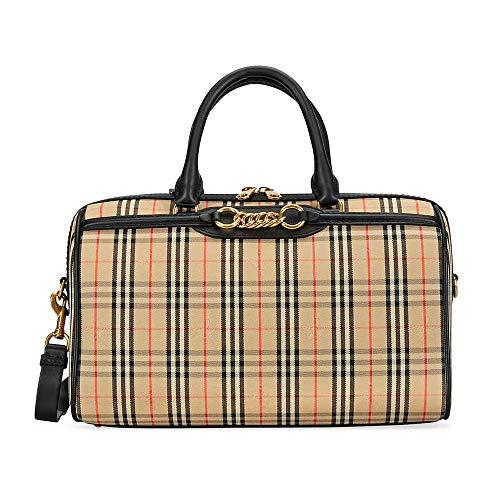 Burberry Handbags - 6