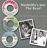 Nashville's Got the Beat: 60's Soul from Rogana Productions by VARIOUS ARTISTS (2005-07-19)