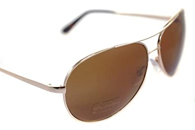 0260914608 Image Unavailable. Image not available for. Color  Authentic Tom Ford  sunglasses FT0035 ...