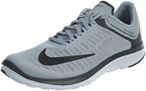Buy Nike FS Lite Run 4