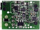 Dorman 924-707 Shift Interlock Solenoid for Select
