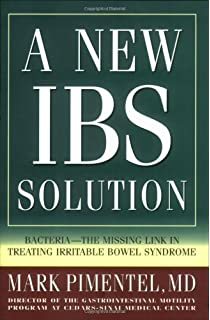 irritable bowel solutions the essential guide to irritable bowel syndrome its causes and treatments