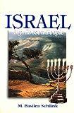 Israel - My Chosen People, M. Basilea Schlink, 1897647107