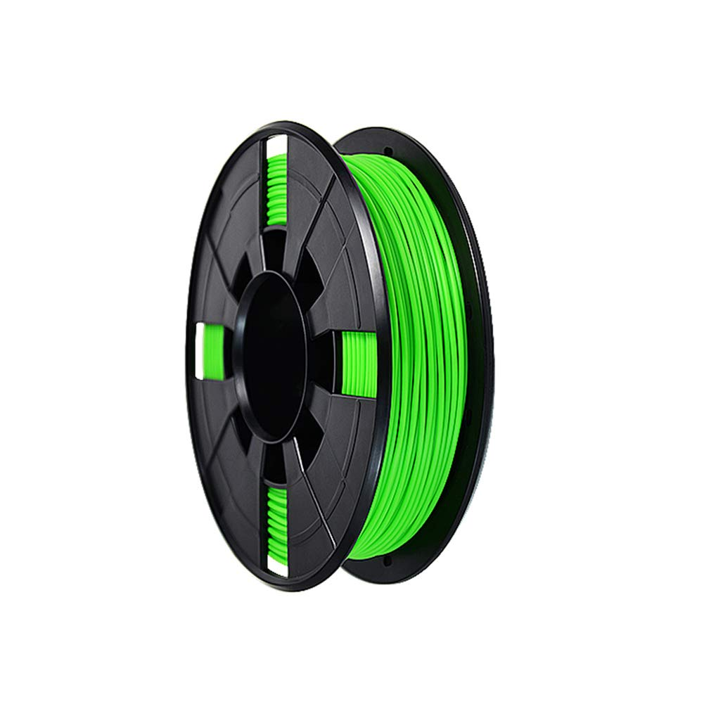 KYFANG PLA - Filamento para impresora 3D, precisión dimensional ...