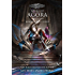 Kingdoms in Chaos: Whill of Agora Book 5: Legends of Agora
