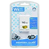 GameCube Memory Card 64MB