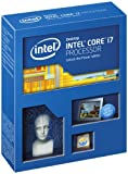 Intel i7-4960X Extreme Edition LGA 2011 Processors BX80633I74960X