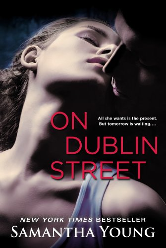 On Dublin Street (On Dublin Street Series Book 1) by [Young, Samantha]
