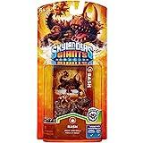 Skylanders Giants: Single Character Pack Core Series 2 Bash