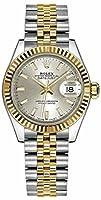 Rolex Lady-Datejust 28 279173 Luxury Watch