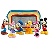 Disney Friends Toys - Best Reviews Guide