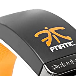 SteelSeries 7H Gaming Headset - Fnatic