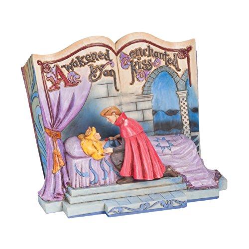 Disney Traditions Sleeping Enchanted 4043627