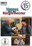 Hannes und der Bürgermeister - Teil 15