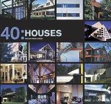 40 Houses, Oscar Riera Ojeda, 1592230954