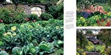 English Gardens: From the Archives of Country