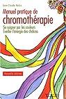 Manuel pratique de chromothérapie par Nobis
