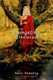 The Changeling of Finnistuath, Kate Horsley, 1590300483