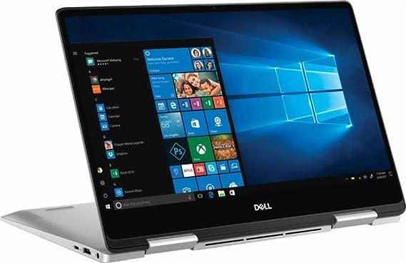 2019 Dell Inspiron 7000 15.6
