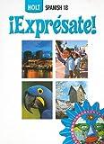 Iexpresate!, Humbach, 0030736935